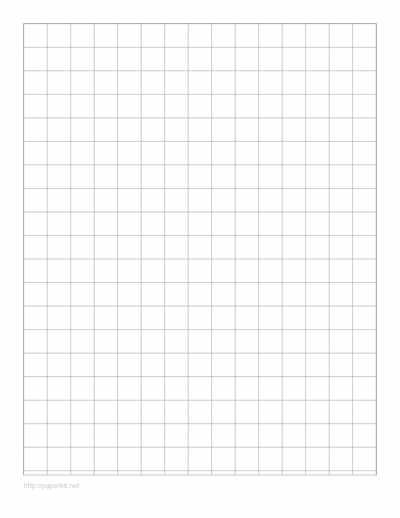 Graph Paper Templates Print Paper Templates - graph paper template print