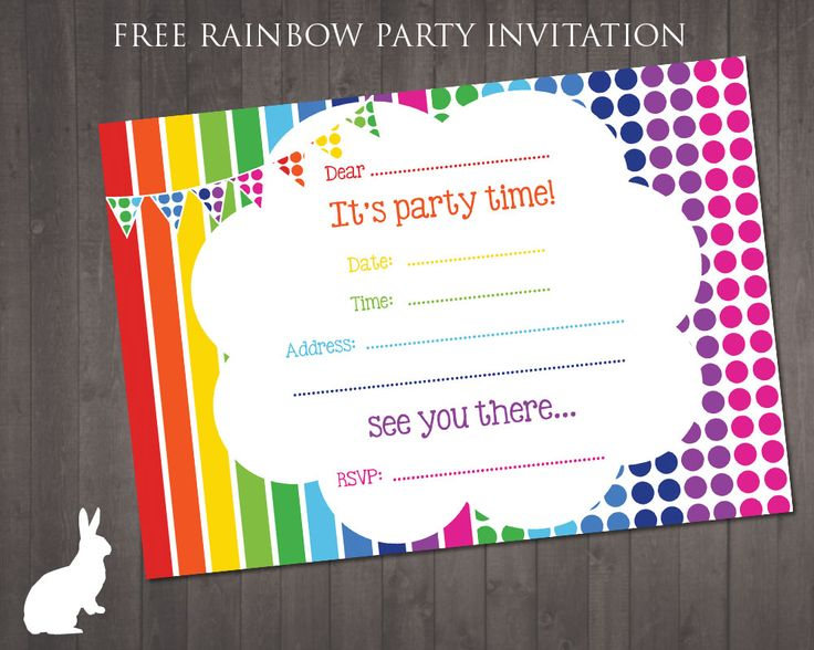 download-microsoft-word-paper-Free-Birthday-Party-Invitation
