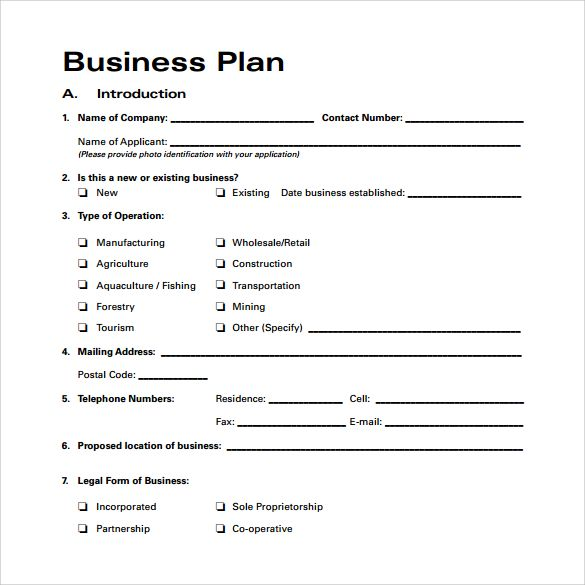 Printable-paper-business-plan-pdf-word-essay-writing