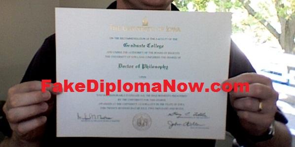 diploma printable