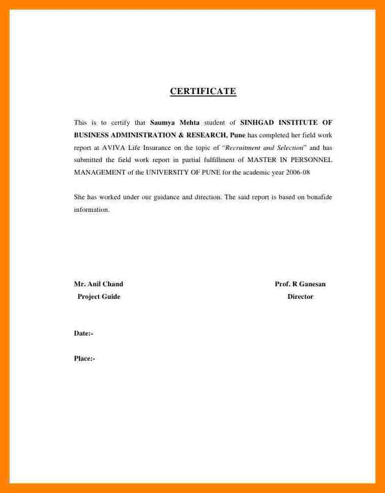 Medical Certificate Format For Job printable receipt template