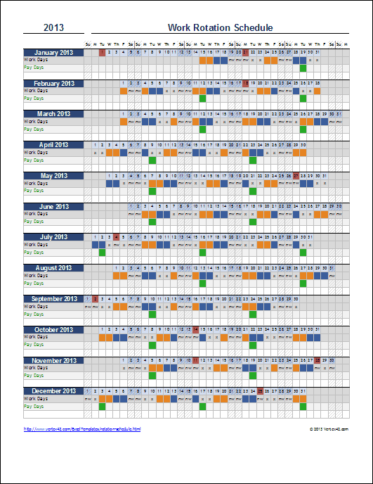 microsoft downloadable calendar