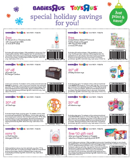7 Free Sample Holiday Discount Coupon Templates - Printable Samples - coupon sample template