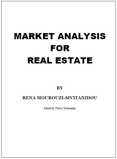 13 Free Sample Market Analysis Report Templates - Printable Samples - Sample Analysis