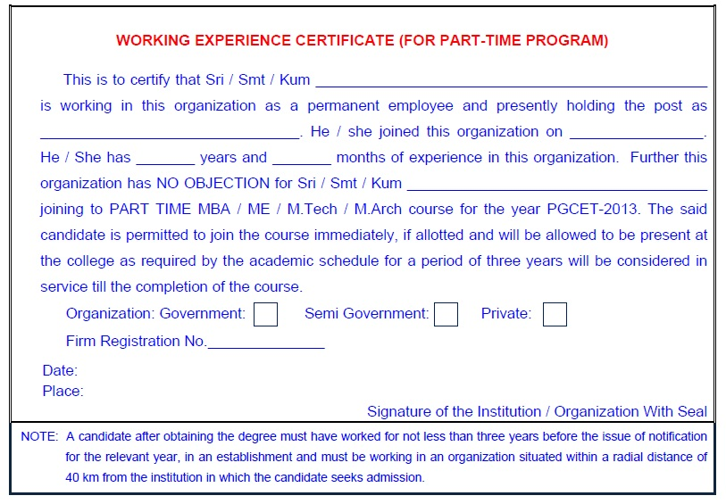 sample of employee certificate - Pinarkubkireklamowe