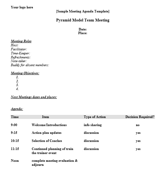i0wp/wwwprintablesample/wp-content/uploa - meeting agenda format