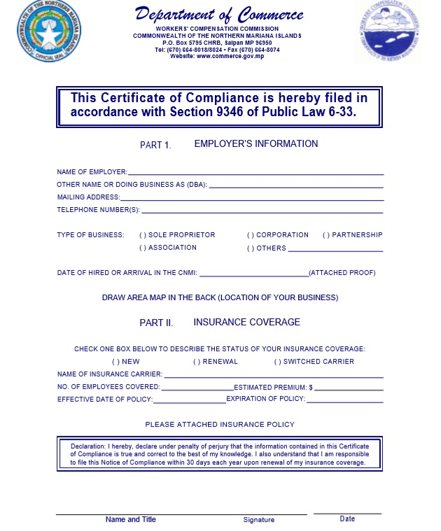 8 Free Sample Professional Compliance Certificate Templates - certificate of compliance template