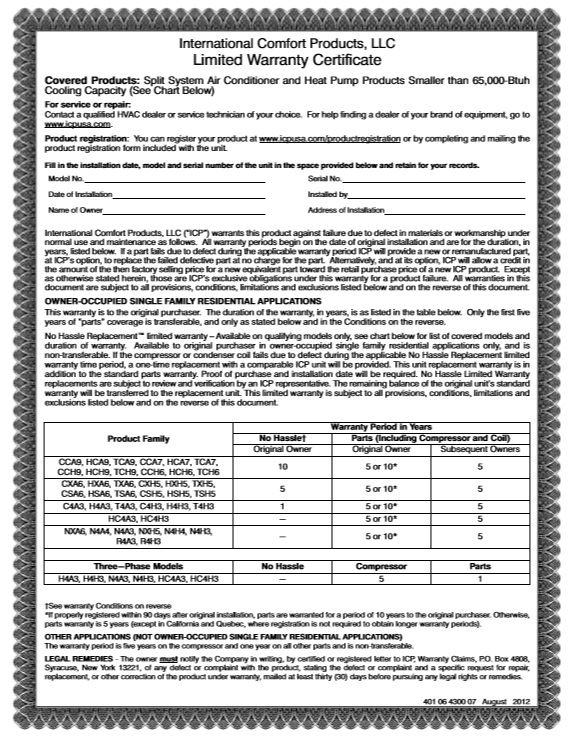 Certificate template for word node2004 resume template 8 free sample warranty certificate templates u2013 printable samples certificate template for word yelopaper Image collections