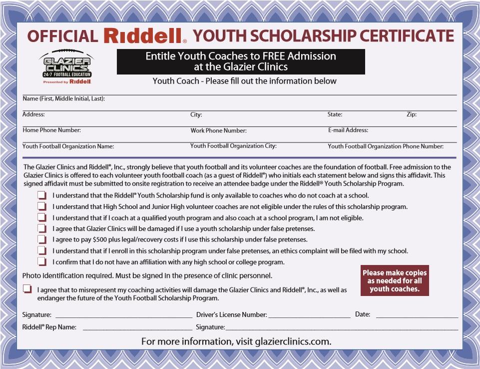 Samples Certificate Printable Blank Certificate 27+ AwardSample - sample scholarship certificate