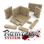 dungeon-tiles-square