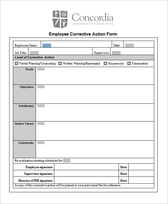 Business Plan Template Free Download Excel printable schedule template