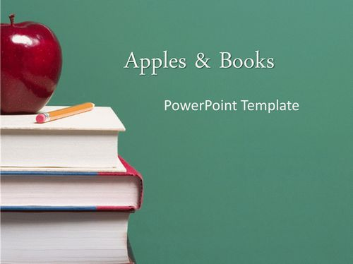 Powerpoint Templates Free Teachers printable schedule template