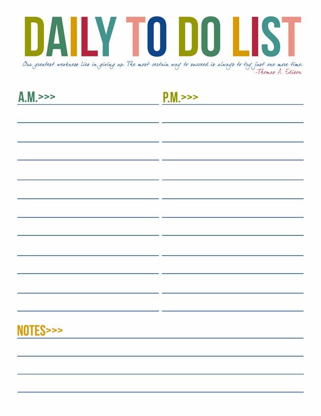 daily-printable-to-do-list-templates