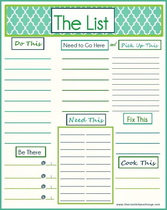 doc-printable-to-do-list-templates