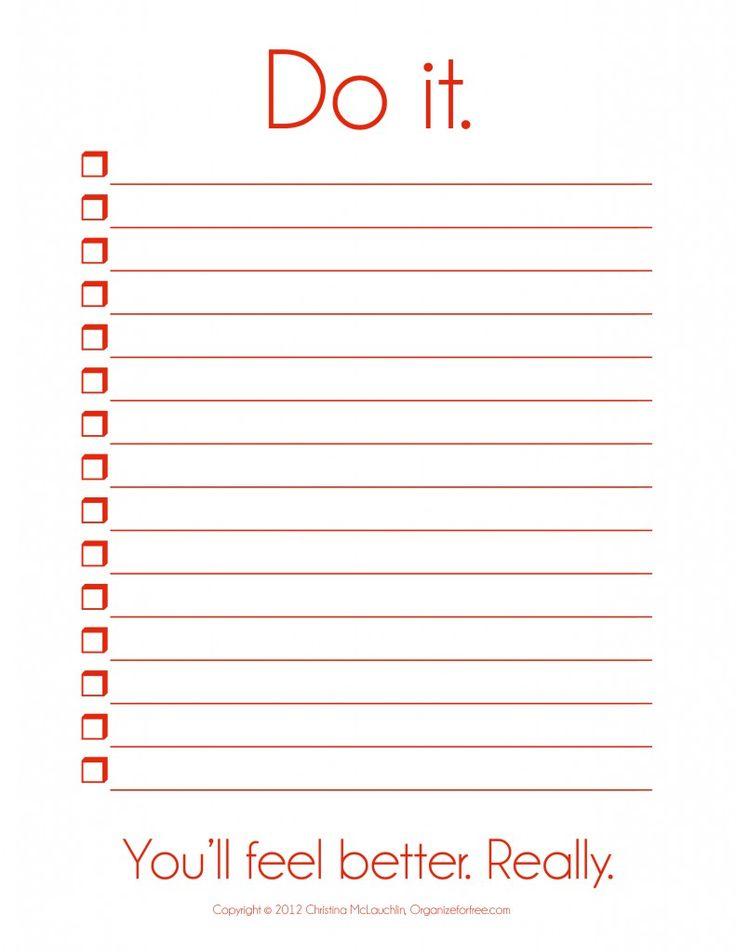 new-lists-printable-to-do-list-templates