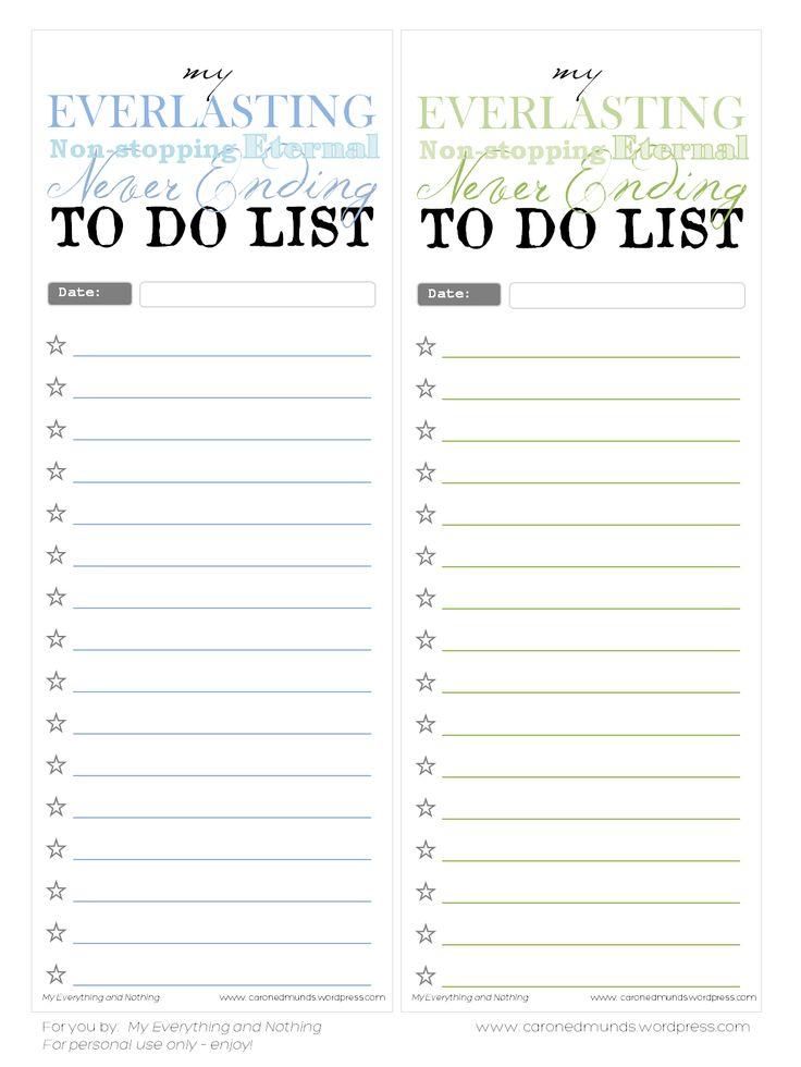 pdf-printable-to-do-list-templates