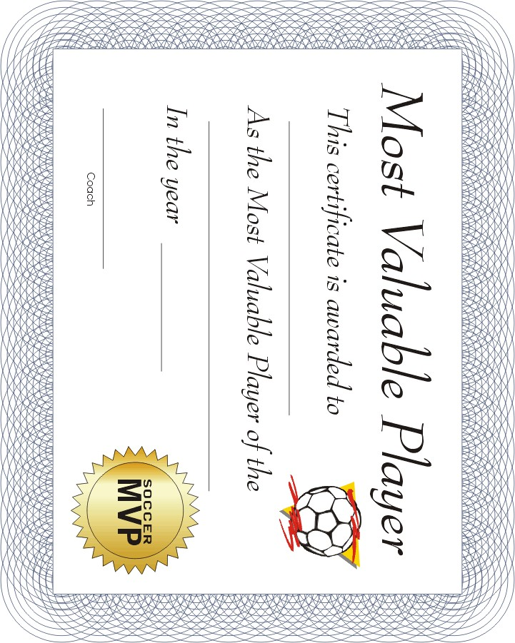 softball award certificate template xv-gimnazija