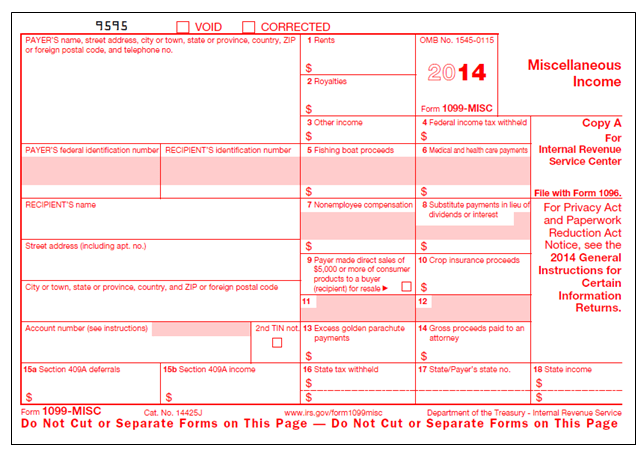 Irs W2 Form. Irs Blank W2 Forms Irs W 2 Form Free Download Create ...