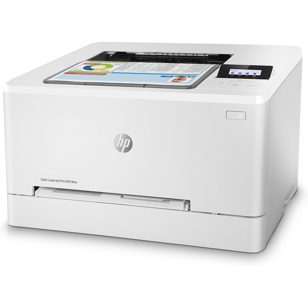 samsung manual printer