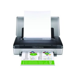 Small Of Hp Officejet 100