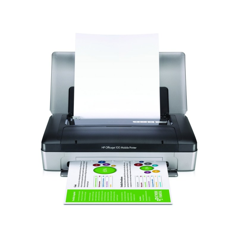 Large Of Hp Officejet 100