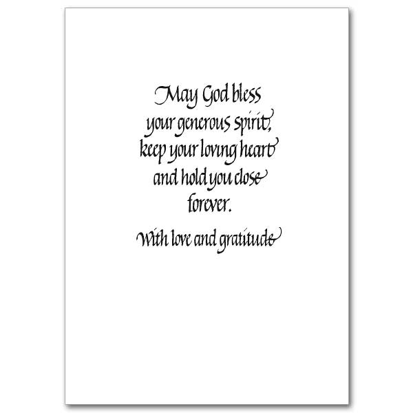A Mother\u0027s Day Prayer Mother\u0027s Day Card