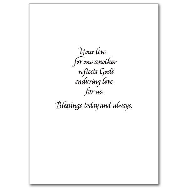 printable wedding anniversary card - Ozilalmanoof