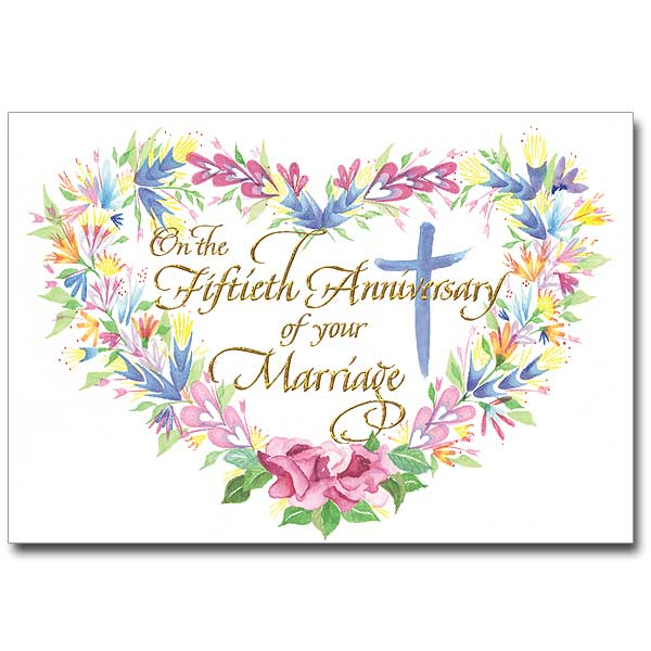 Dance With God Quotes Laptop Wallpaper On The Fiftieth Anniversary Of Your Marriage 50th Wedding