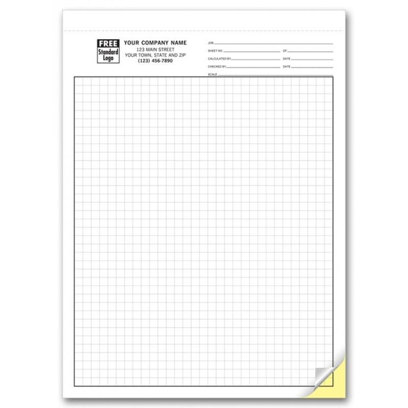 custom engineering graph paper - Minimfagency - engineering graph paper template