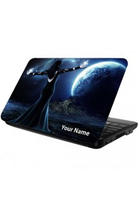 Laptop Skins - Buy Custom Laptop Skins Online in India PrintLand