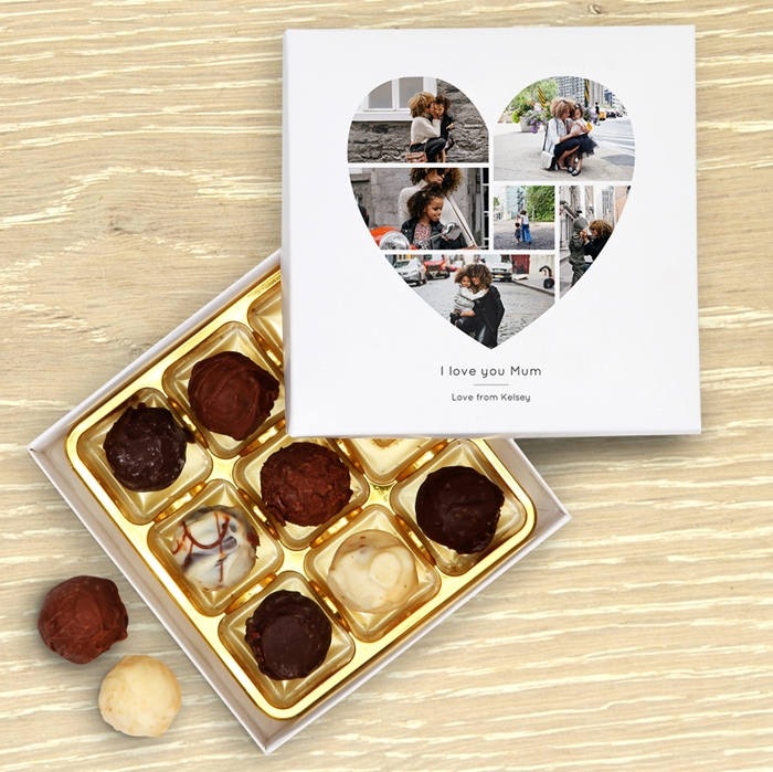 Precious personalised gifts for all occasions
