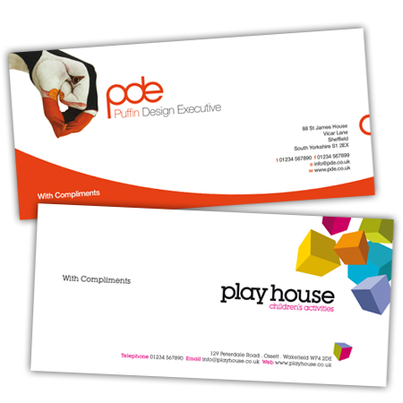 With Complement Slips Printing Online - Printroo Australia - compliment slip template