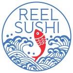Reel Sushi