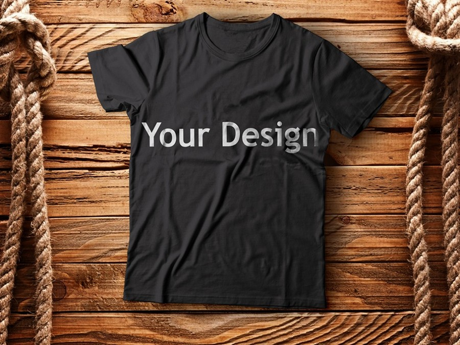 100 T-shirt templates for download that are bloody awesome - pocket t shirt template