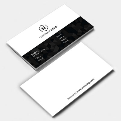 Premium Visiting Cards Printing Buy Best Business Cards Online