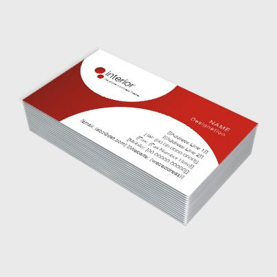 Premium Visiting Cards Printing Buy Business Cards Online
