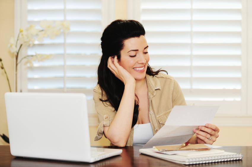 10 Killer Tips for Persuasive Sales Letter Writing Printwand™