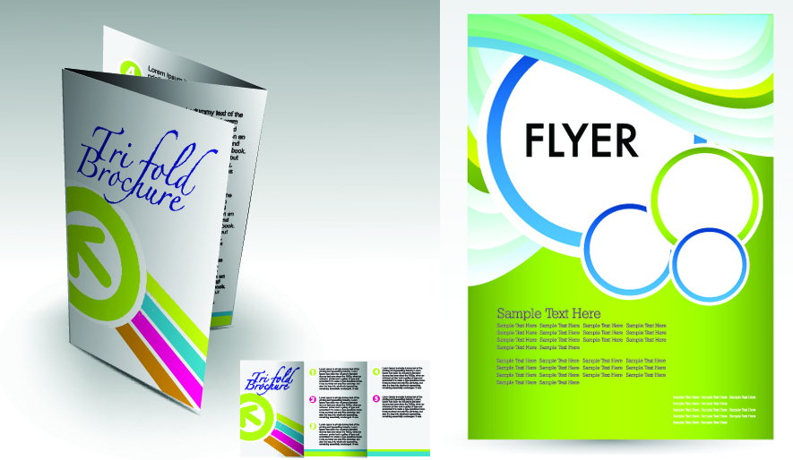 How to Write a Flyer that Sells Printwand™ - flyers design samples