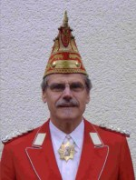 Hubert-Henk