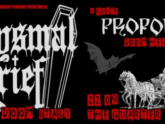 abysmal-grief-propoved-22-septembar-the-quarter