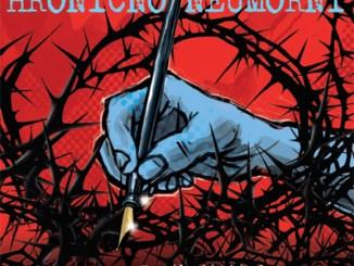 hronicno-neumorni-booklet-1