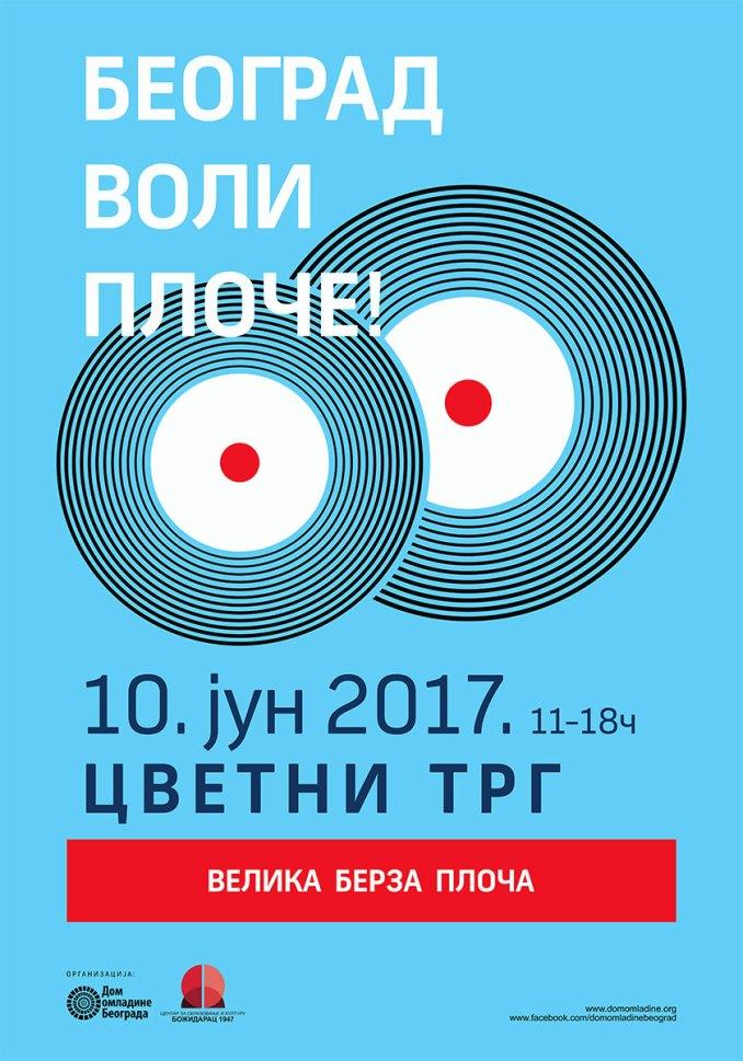 Beograd-voli-ploce-B1-2017