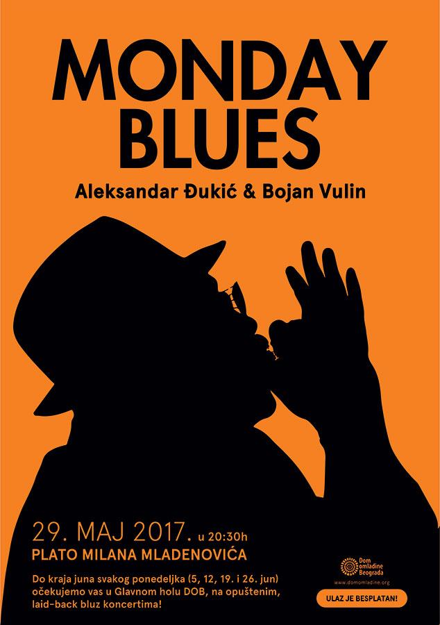 Monday-Blues-01