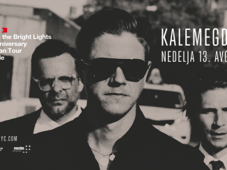 1308-interpol-fb-cover-boost