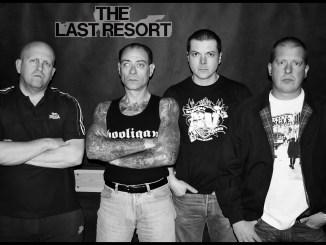 TheLastResort2