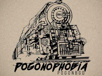 pogon-bgd-pogonophobia-2017-cover-768x768