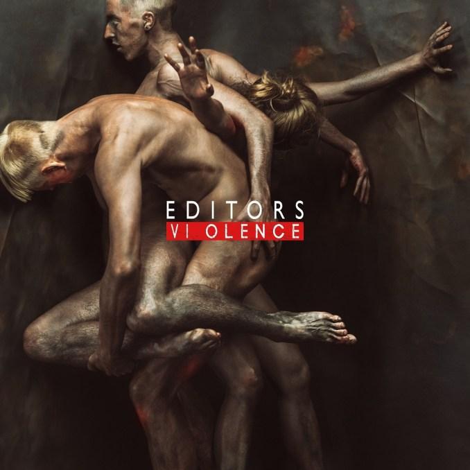 Editors VIOLENCE
