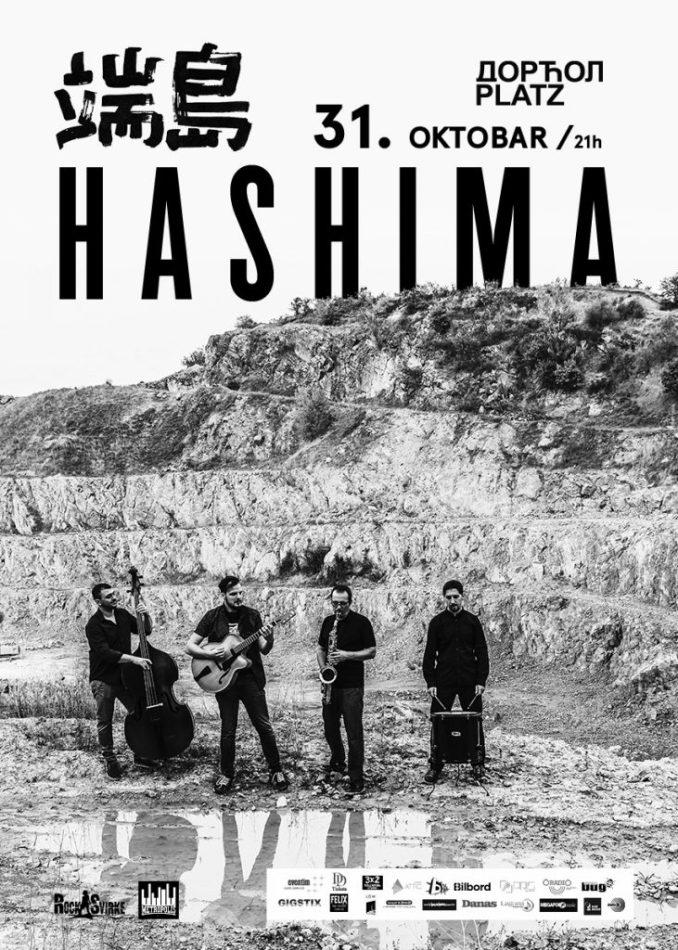 Hashima-Beograd-Poster-B2-731x1024