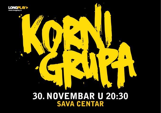 KorniGrupa_50_plakat