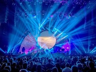 Brit Floyd Live_01